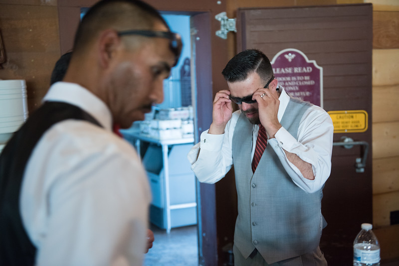 Billings - Jacobs Wedding Photography-14.jpg