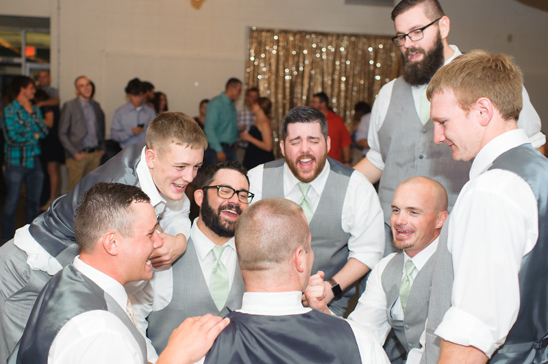 Wheeles Wedding  8.5.2017 02896.jpg