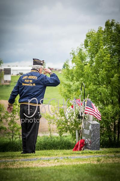 05-29-17 Memorial Day-14.JPG