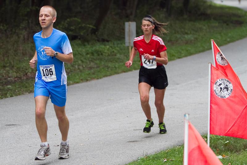 marathon10 - 641.jpg