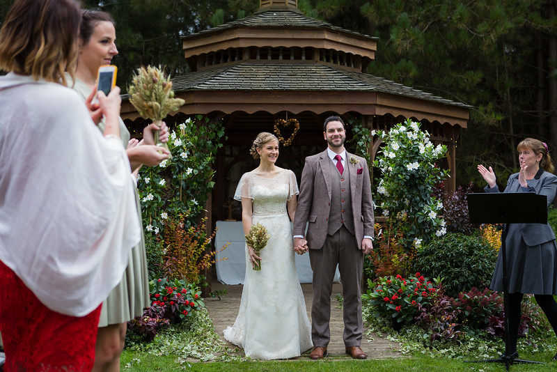 Emily & Jay Wedding_261.jpg