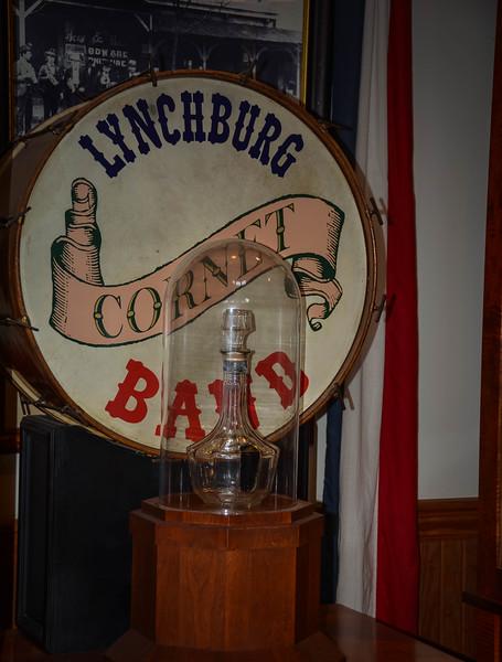 Lynchburg-5.jpg
