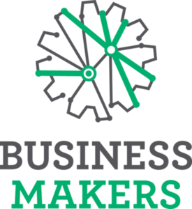 The BusinessMakers