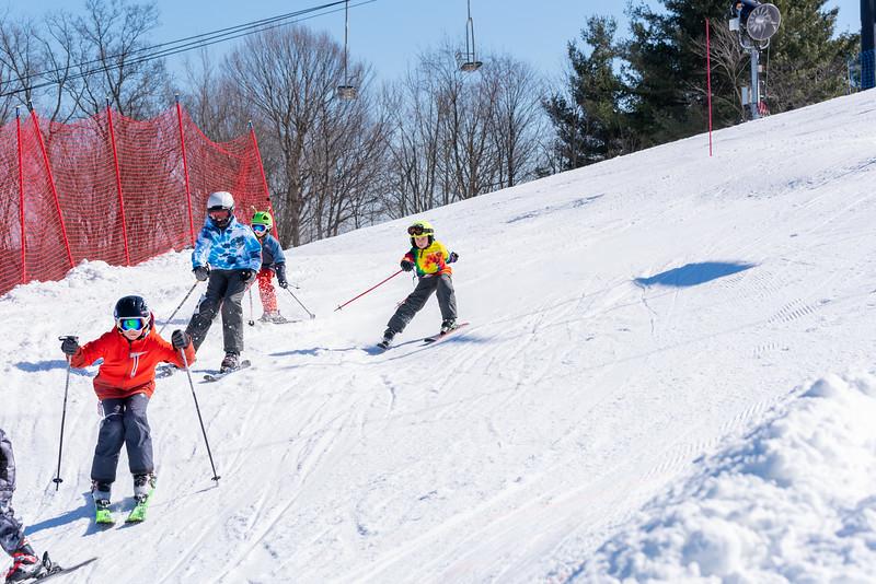 Carnival_2-22-20_Snow-Trails-73388.jpg