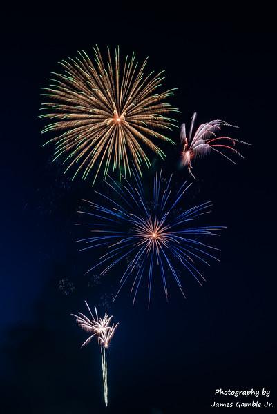 Fireworks-2017-6229.jpg