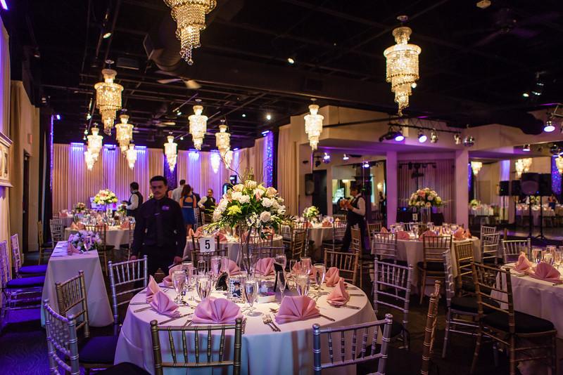 Wedding - Thomas Garza Photography-378.jpg