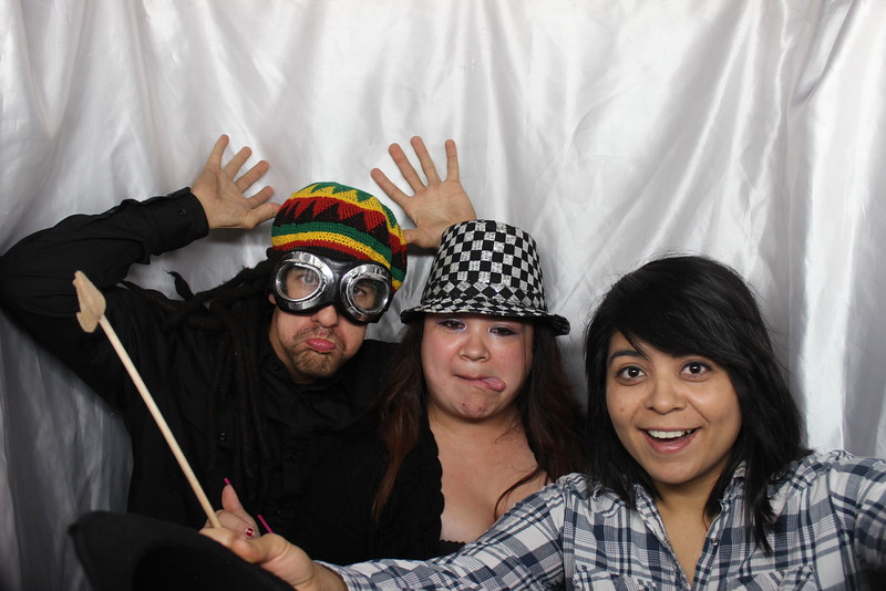 PhxPhotoBooths_Images_207.JPG