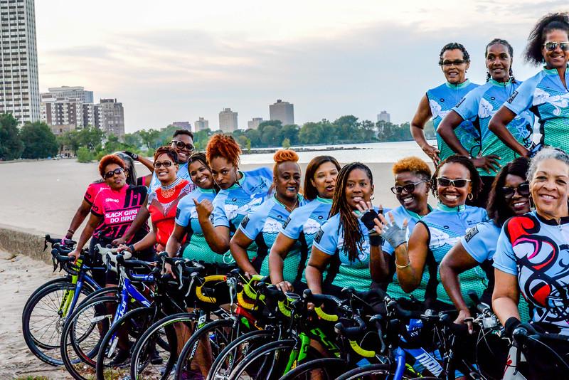 2019-Black-Girls-Do-Bikes-Chicago-63.jpg