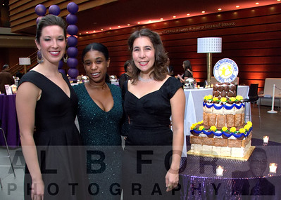 Oct 13, 2015 Big Brothers, Big Sisters Big Night Out Gala