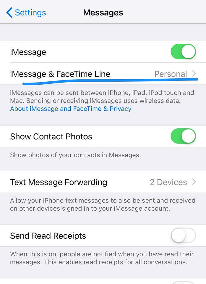 How to set up eSIM on iPhone in Singapore