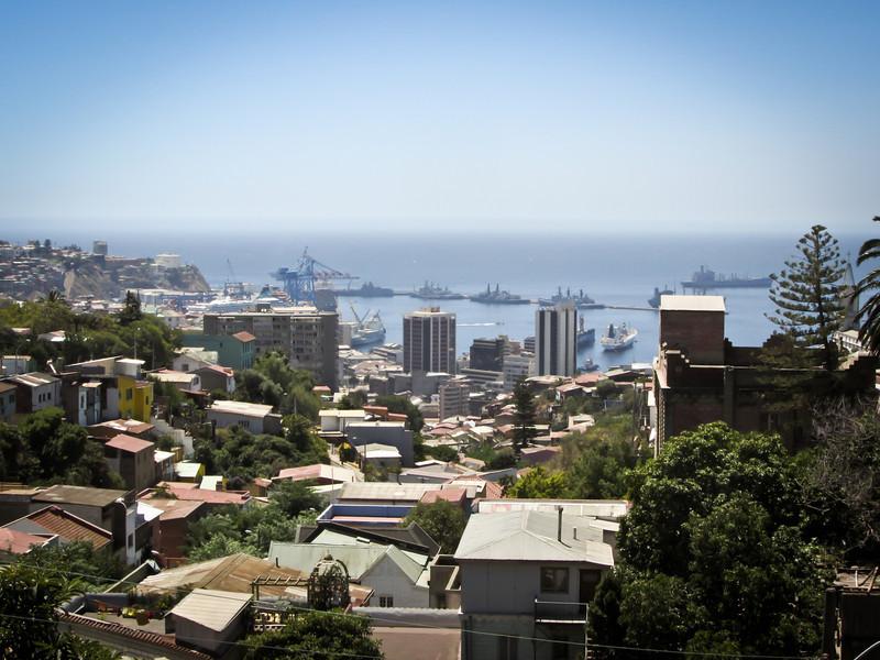 Valparaiso 201202 (28a).jpg