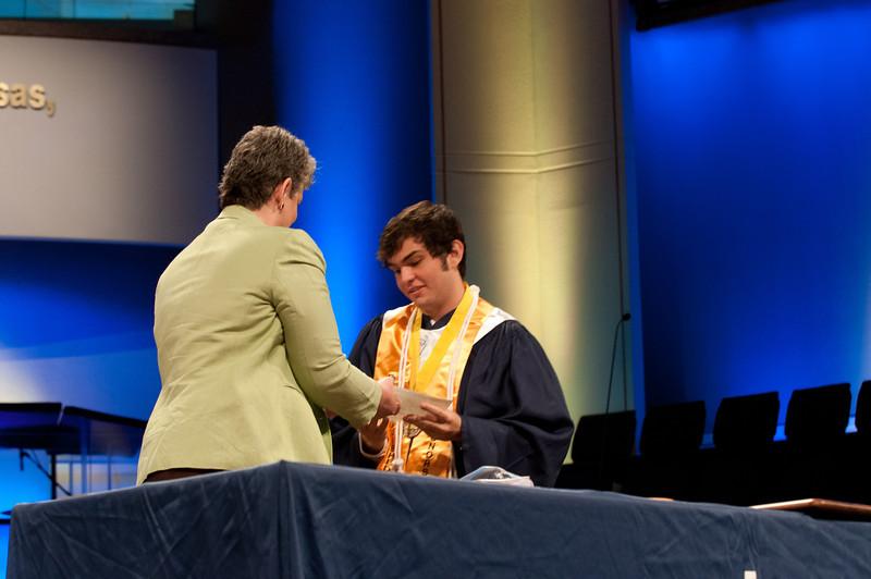 2013 Shiloh Graduation (83 of 232).jpg