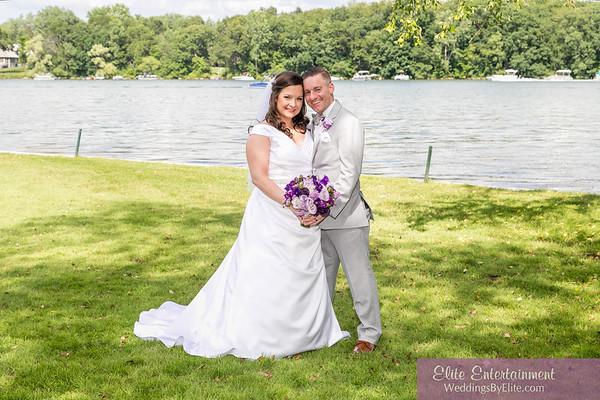 06/29/19 Dwyer Wedding