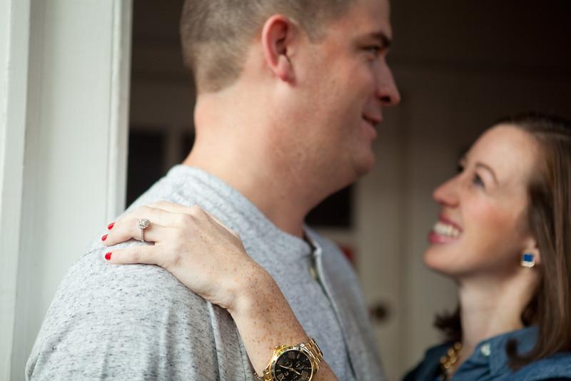 Caitlin Engagement-1024.jpg