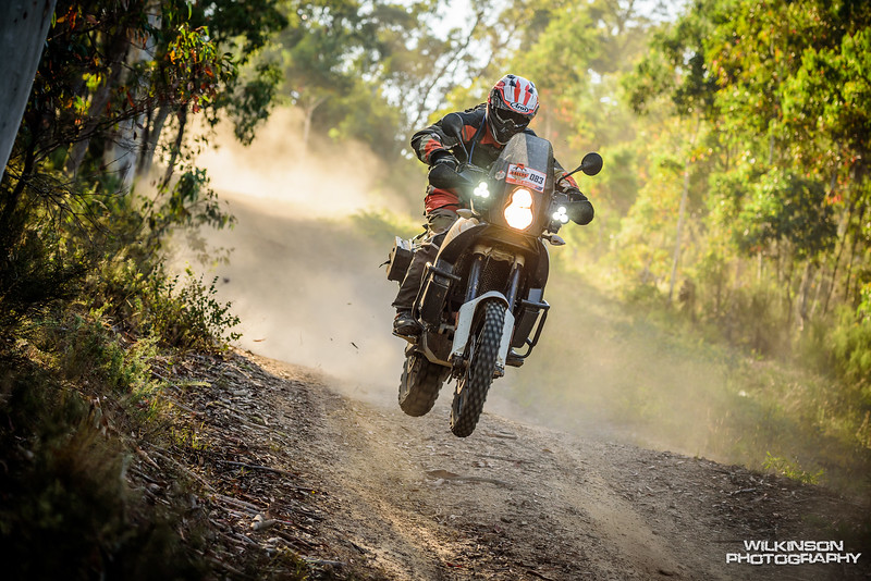 2016 KTM Adventure Rally-108.jpg