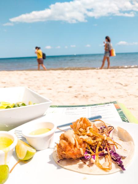 lido playa del carmen beach_.jpg