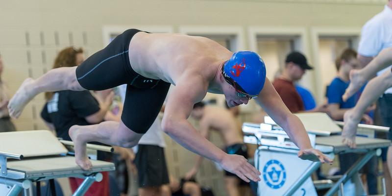 2018_KSMetz_Feb16_SHS Swimming_ State Prelims_NIKON D5_4300.jpg