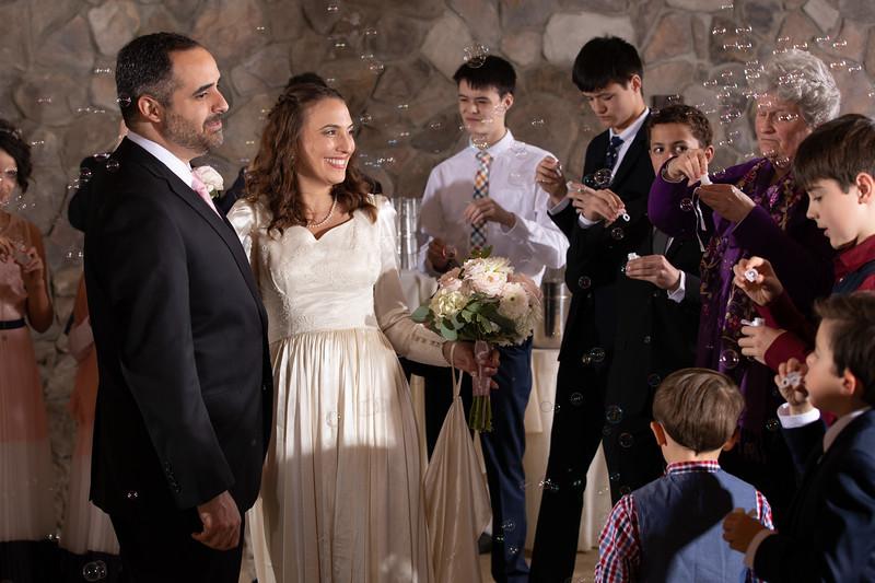 5DM4A-5805-Hussein-Aziz-Wedding.jpg