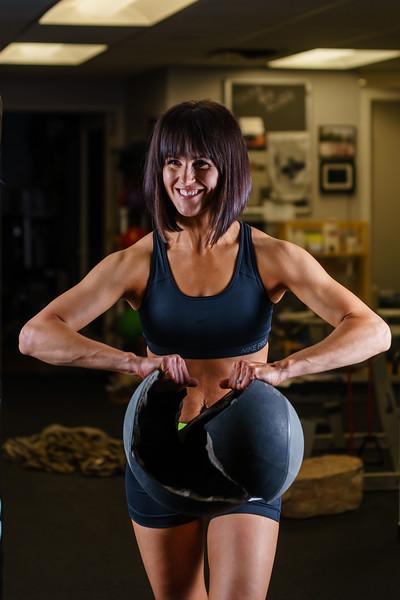 Janel Nay Fitness-20150502-093.jpg