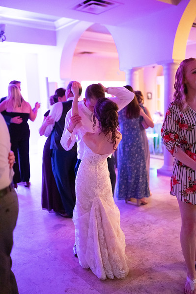 TylerandSarah_Wedding-1402.jpg