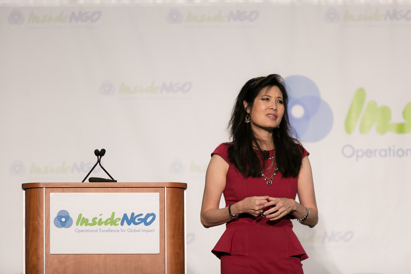 InsideNGO 2015 Annual Conference-8516.jpg