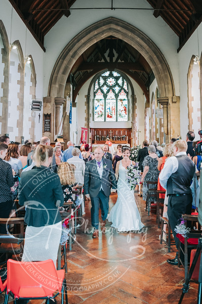 Wedding-Sue & James-By-Oliver-Kershaw-Photography-134639.jpg
