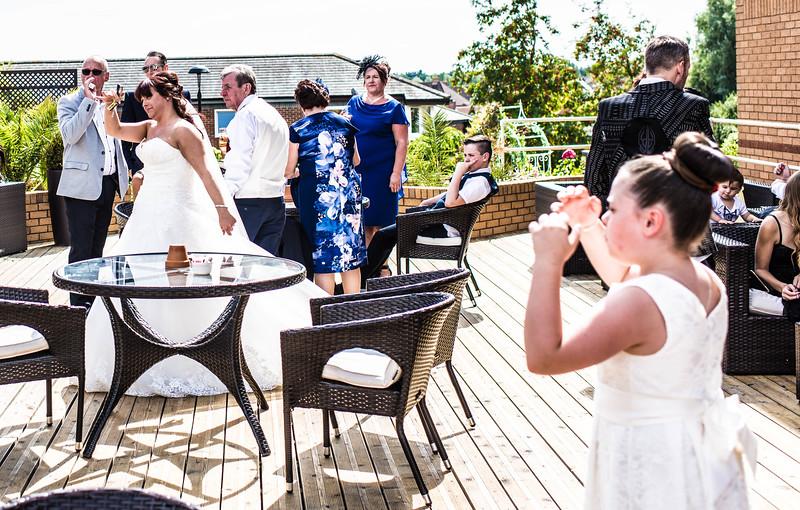 the groom-1-5.jpg
