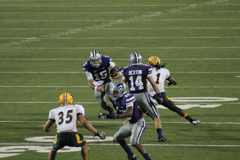 2013 Bison Football - Kansas State 517.JPG