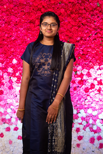LightStory-Lakshmi+Lakshmanan-7099.jpg
