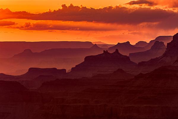 The Grand Canyon at Sunset.jpg