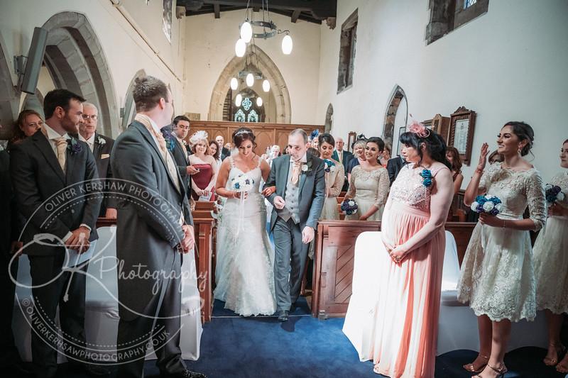 Asha & James-Wedding-By-Oliver-Kershaw-Photography-123209-2.jpg