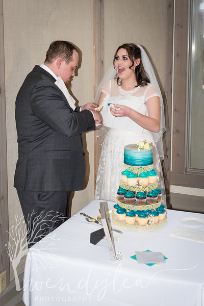 wlc Adeline and Nate Wedding3792019.jpg