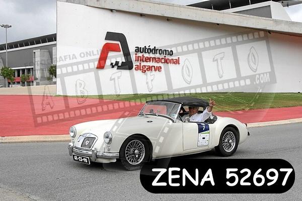 ZENA 52697.jpg