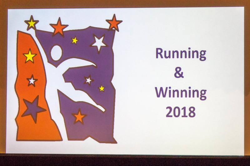 running&winning2018.jpg