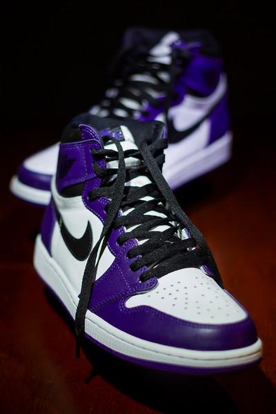 20200418_Shoes_0701.jpg