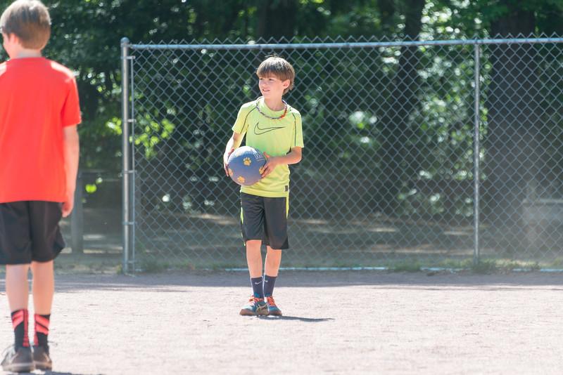 Jackson 3rd Grade Sports Party (7 of 38).jpg