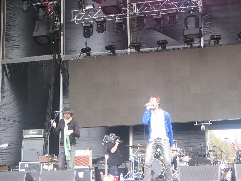 V Fest 2006 048