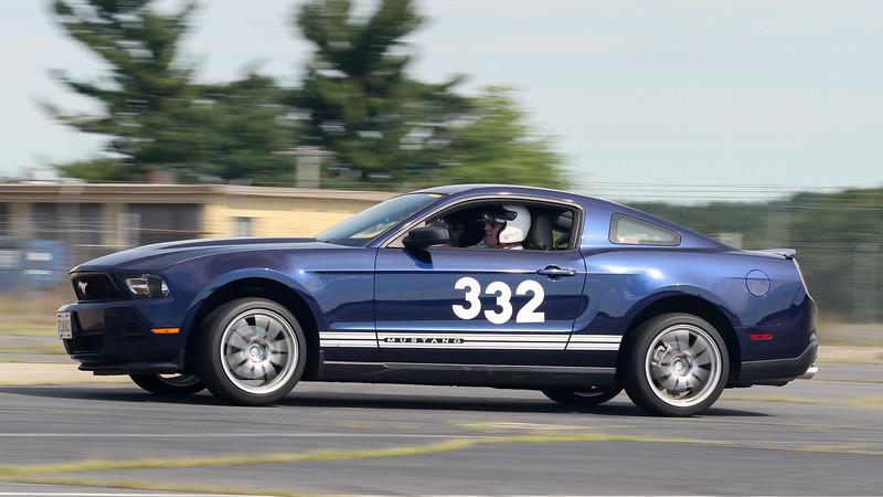 autocross_160730_0112-LR.jpg