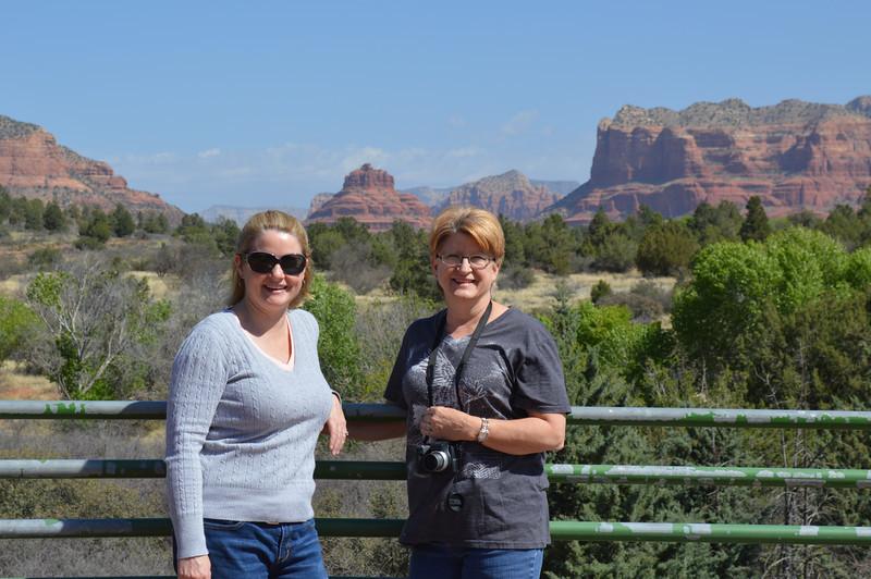 Arizona2014-Sedona - 11.jpg