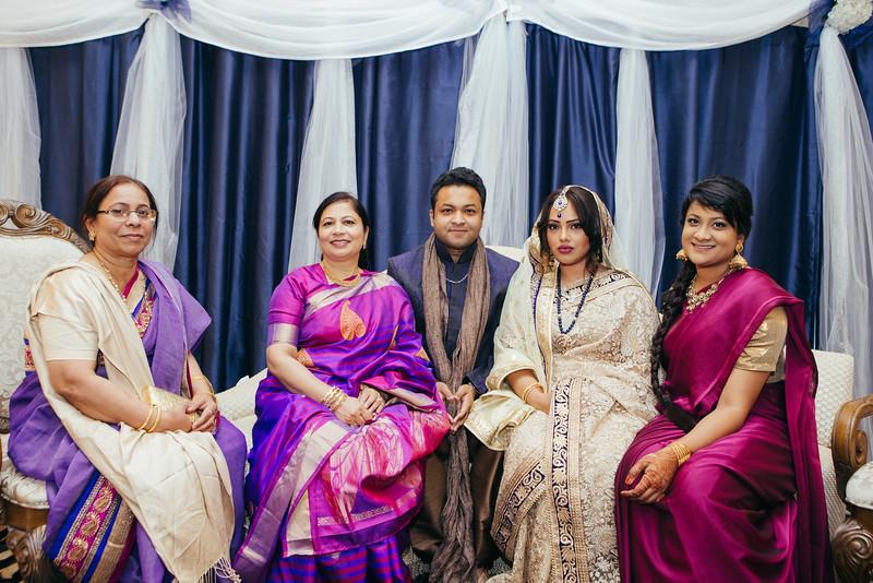 Le Cape Weddings_Kashfia + Sadik-174.jpg