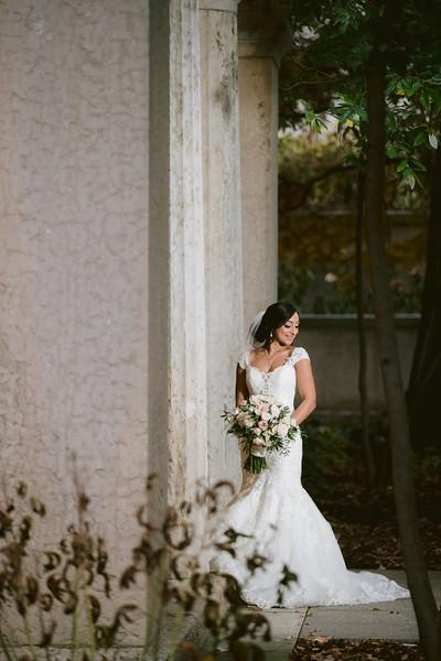 Photo: Robb McCormick Photography - https://www.robbmccormick.com