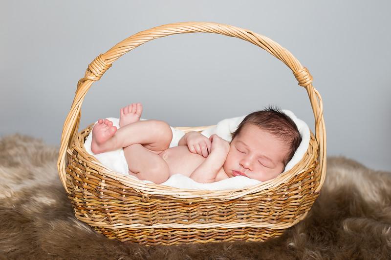Sleeping BabyEdit.jpg