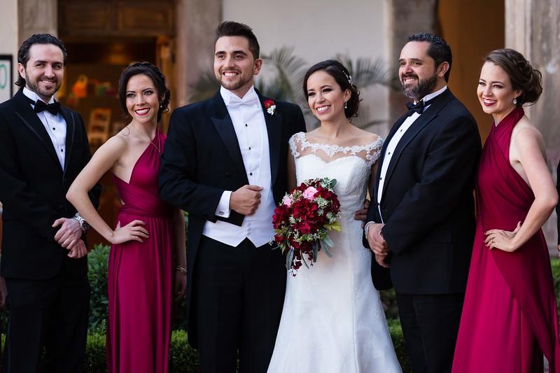 F&D boda ( Hacienda Los Albos, Querétaro )-1063.jpg