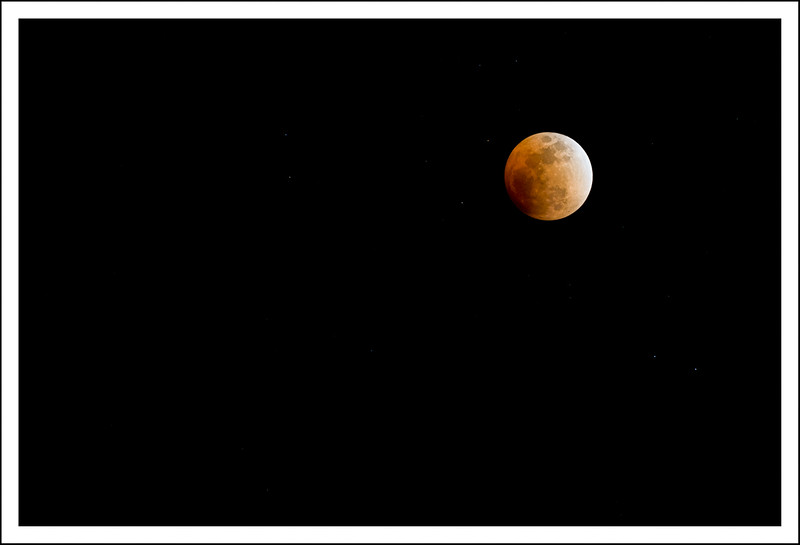 moon eclipse-2689.jpg