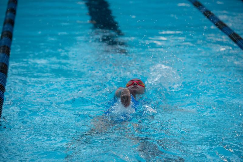 lcs_swimming_kevkramerphoto-522.jpg