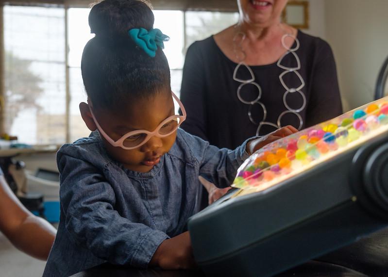 Junior Blind Annual Report - BBF - Lorraine-25.jpg