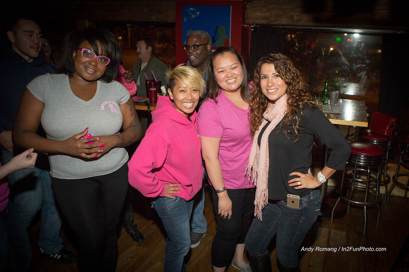 Catch a Cure October 04, 2014 0245.jpg