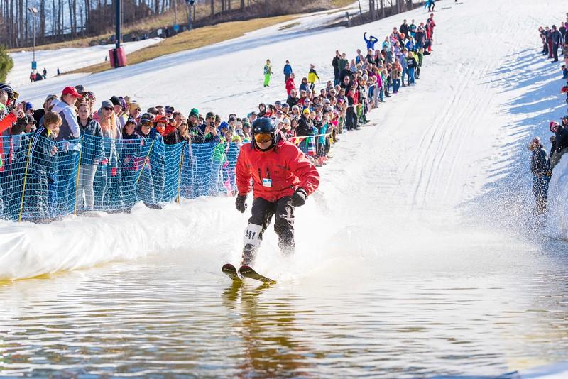 56th-Ski-Carnival-Sunday-2017_Snow-Trails_Ohio-3423.jpg