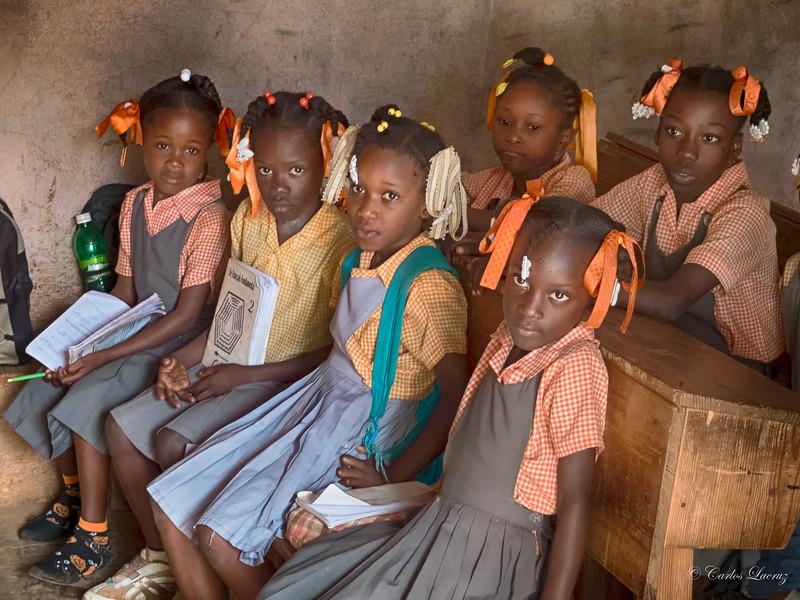 Haiti - Classroom-6.jpg