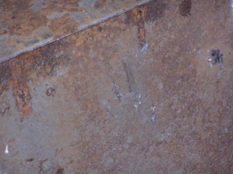 050619-NotACornfield-Scars013.JPG